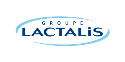 LACTALIS, AGRI-FOODS LOGISTICS