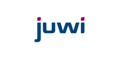 JUWI, INDUSTRIAL LOGISTICS