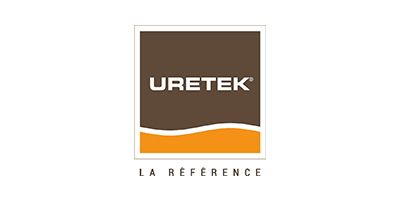URETEK, INDUSTRIAL LOGISTICS