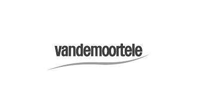 VANDEMOORTEELE, AGRI-FOODS LOGISTICS