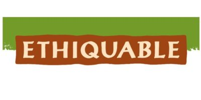 ETHIQUABLE, AGRI-FOODS LOGISTICS