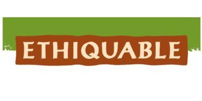 ETHIQUABLE, AGRI-FOODS LOGISTICS