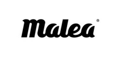 MALEA, E-COMMERCE LOGISTICS