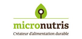 Micronutris