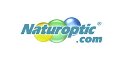 NATUROPTIC, LOGÍSTICA DE COMERCIO ELECTRÓNICO
