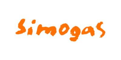 SIMOGAS, LOGISTIQUE INDUSTRIAL