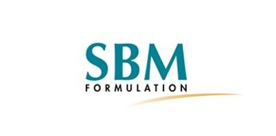 SBM FORMULATION, LOGÍSTICA INDUSTRIAL