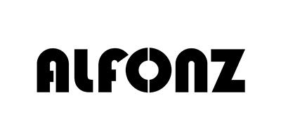 ALFONZ, Logistique e-commerce