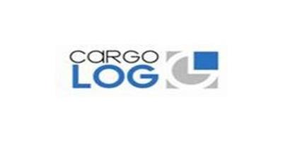 CARGO LOG, Logistique Distribution