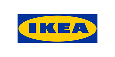 IKEA, Logistique distribution