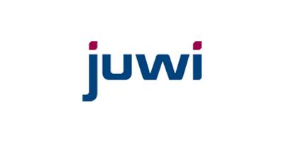 JUWI, Logistique industrielle