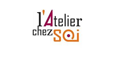 ATELIER CHEZ SOI, Logistique e-commerce