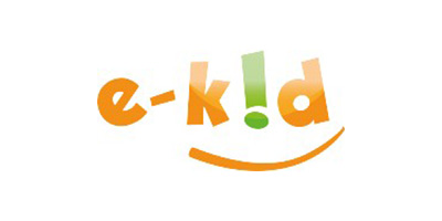E-KID, Logistique e-commerce