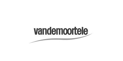 VANDERMORTEELE, Logistique agro-alimentaire