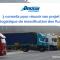 Supply Chain : 3 conseils pour réussir son projet logistique de massification des flux