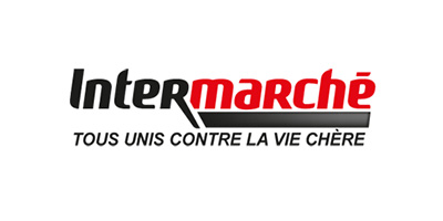 INTERMARCHE, DISTRIBUTION LOGISTICS