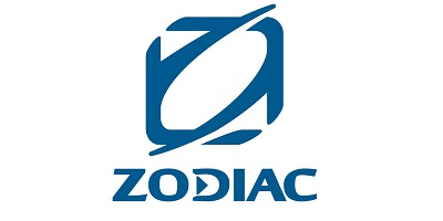 ZODIAC NAUTIC, INDUSTRIAL LOGISTICS