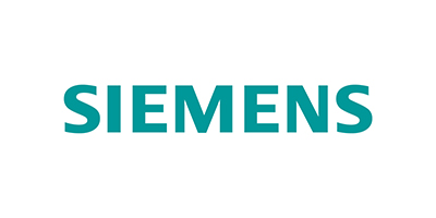 SIEMENS, LOGISTICS FOR INDUSTRY