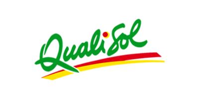 QUALISOL, AGRI-FOODS LOGISTICS