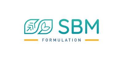 SBM FORMULATION, INDUSTRIAL LOGISTICS