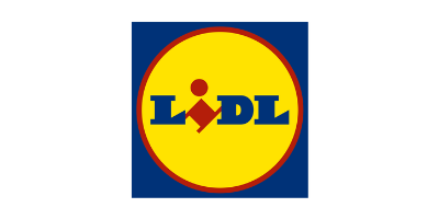 LIDL, DISTRIBUTION LOGISTICS