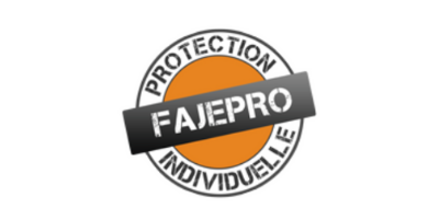 FAJEPRO, DISTRIBUTION LOGISTICS