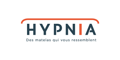 Hypnia, E-commerce Logistics