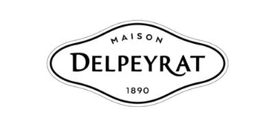 DELPEYRAT, AGRI-FOODS LOGISTICS