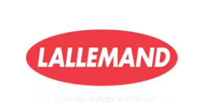LALLEMAND, AGRI-FOODS LOGISTICS