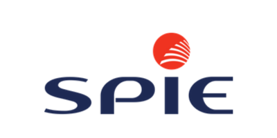 SPIE CITYNETWORKS, INDUSTRIAL LOGISTICS