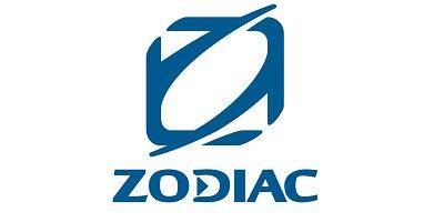 Zodiac Nautic, Logística industrial