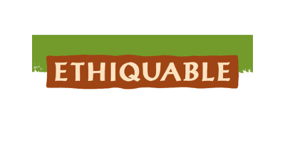 ETHIQUABLE, LOGÍSTICA AGROALIMENTARIA