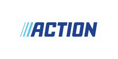 ACTION, LOGÍSTICA DE DISTRIBUCIÓN