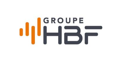 GROUPE HBF, LOGÍSTICA DE DISTRIBUCIÓN