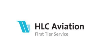 HLC AVIATION, AERONAUTICAL LOGISTICS
