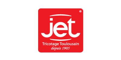 TRICOTAGE TOULOUSAIN, LOGISTIQUE TEXTILE