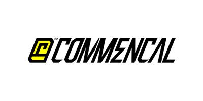 COMMENCAL, logistique multicanal
