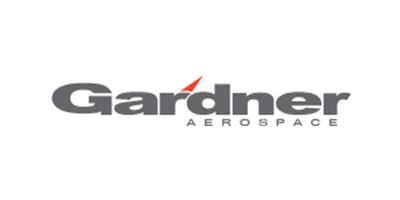 GARDNER, logistique aéronautique