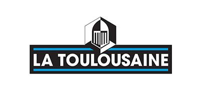 LA TOULOUSAINE, Logistique industrielle