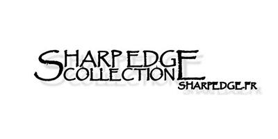 SHARP EDGE, Logistique e-commerce
