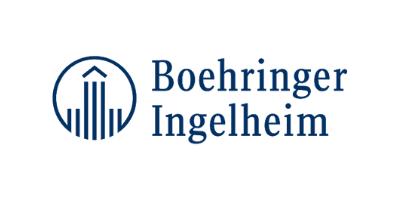 BOEHRINGER INGELHEIM, logistique industrielle