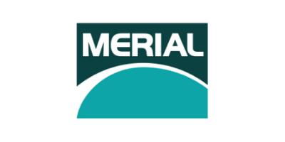 MERIAL, logistique industrielle