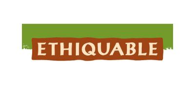 ETHIQUABLE, logistique agro-alimentaire