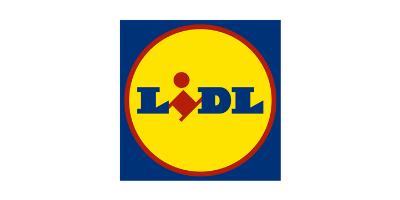LIDL, Logistique Distribution