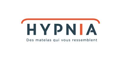 Hypnia, logistique e-commerce