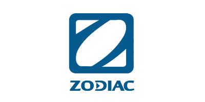 Zodiac Nautic, Logistique industrielle