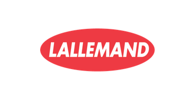 LALLEMAND, LOGISTIQUE AGROALIMENTAIRE