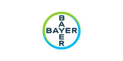 BAYER, logistique industrielle